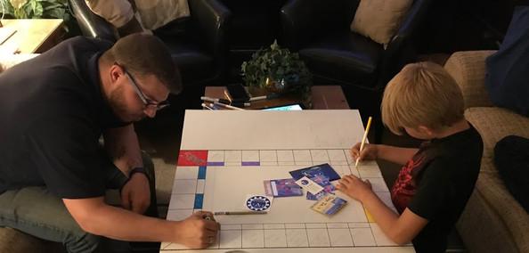 Board Game Build.jpg