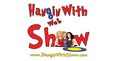 Hangin With Web Show.png