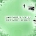 Indie Butterflies Dream