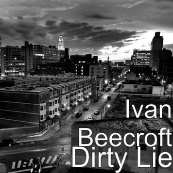 Ivan Beecroft