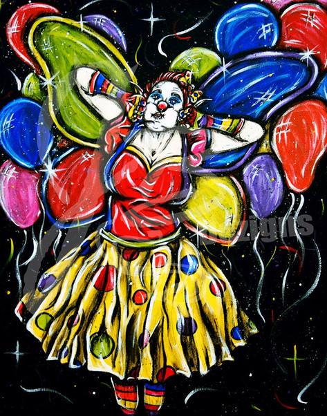 clown_fairy.jpg