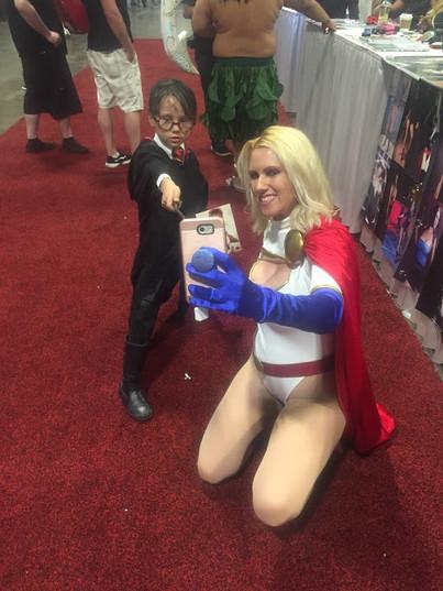 AZ Powergirl.jpg