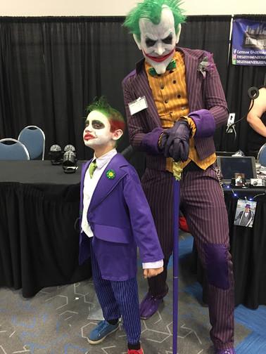 Bunch a Jokers.jpg