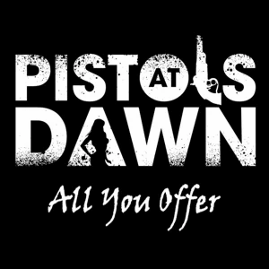 Pistols at Dawn