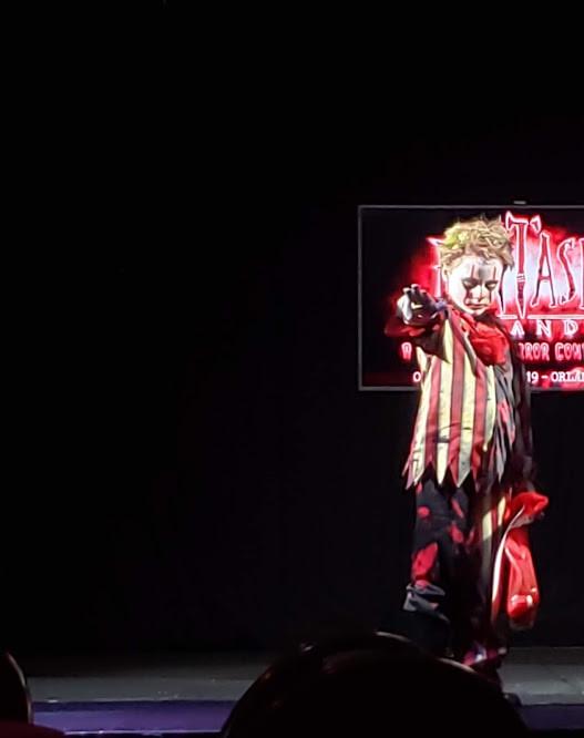 Creepy Menace the Clown.jpg