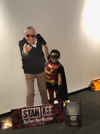 NOT the real Stan Lee.jpg