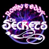 Robin and Eddy & The Secrets