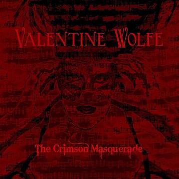 Valentine Wolfe
