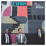 Vics (The)