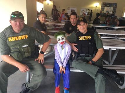 Joker Sheriff.jpg
