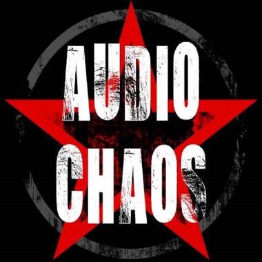 Audio Chaos