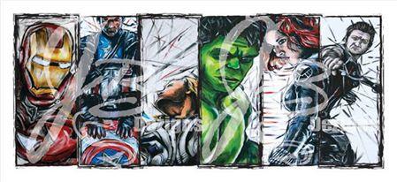 Avengers_Assemble.jpg