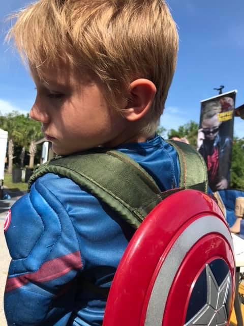Cap over the shoulder.jpg
