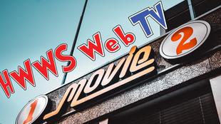 Movies & Films