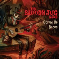 Bloody Jug Band
