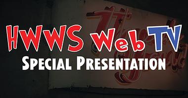 HWWS Special Presentation.png