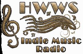 HWWS IMR Radio Logo.png
