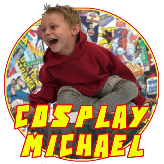 Cosplay Michael Logo.jpg