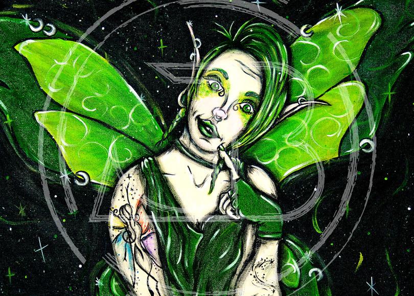 Punk_Fairy_LOGO.jpg