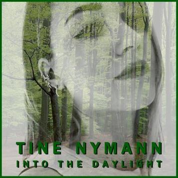 Tine Nymann