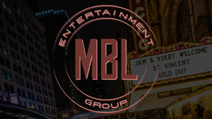MBL Entertainment Weekly