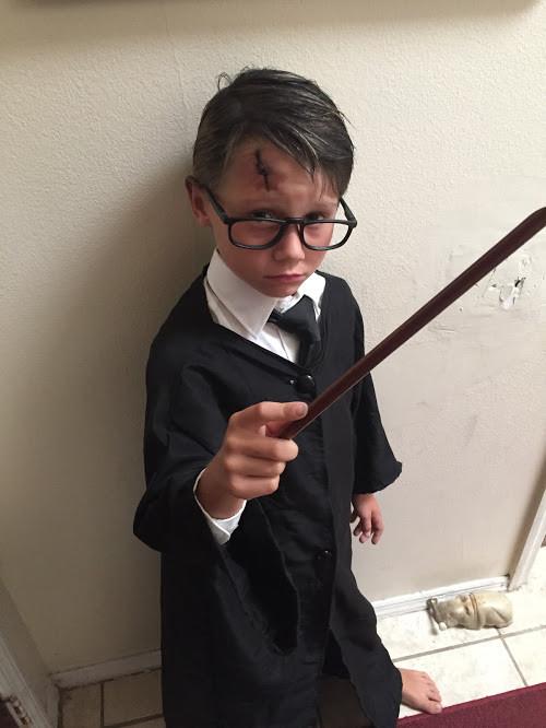 Barefoot Harry Potter.jpg