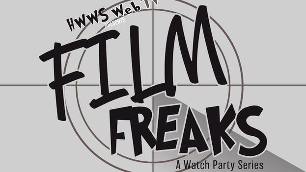 Film Freaks