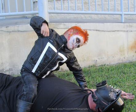 Ghost Rider & Bane.jpg