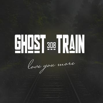 308 Ghost Trian