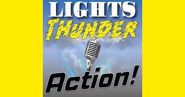 Lights, Thunder, Action.png