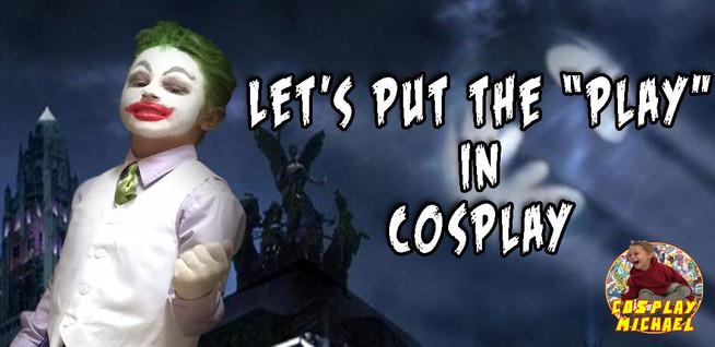 Cosplay Michael Joker Banner.jpg