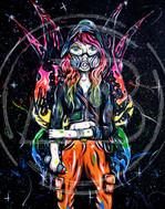 Graffiti_Artist_Fairy.jpg