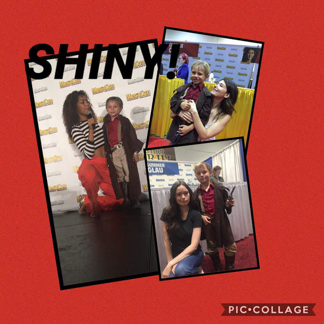 Firefly Girls Collage.jpg