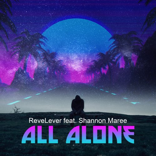 ReveLever