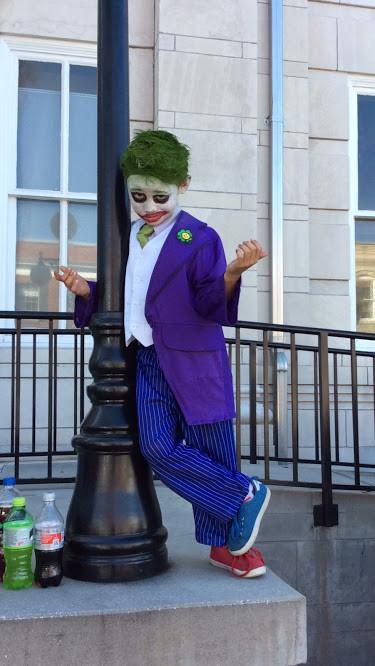 Joker SyFy Bartow.jpg