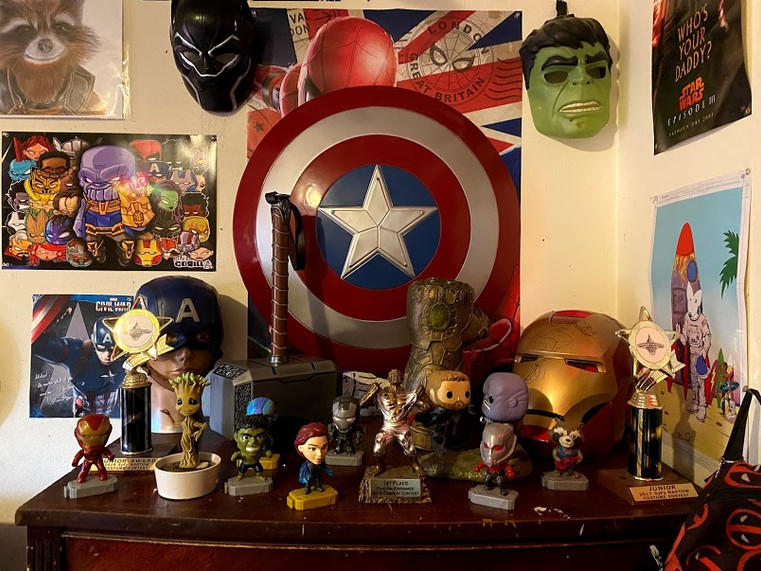 Marvel Wall.jpg