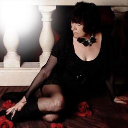 Ingrid Smith