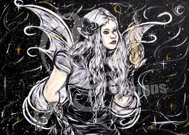 Dark_Fairy_Logo.jpg