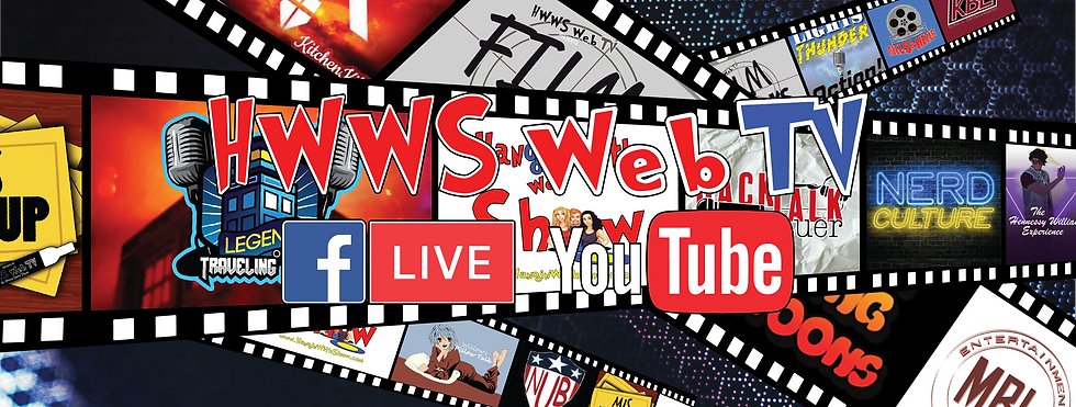 HWWS_Cover_Photo-01.png