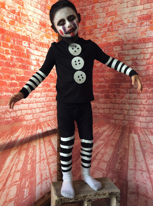 FNAF Marionette.jpg