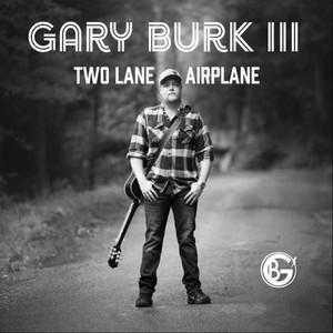 Gary Burke III