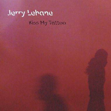 Jerry Lehane