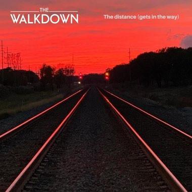 Walkdown (The)