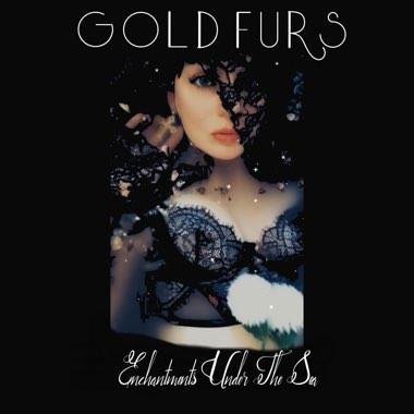 Gold Furs