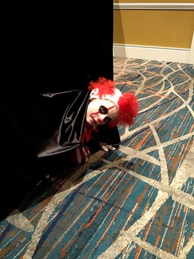 Clowning Around Fantasm Orlando.jpg