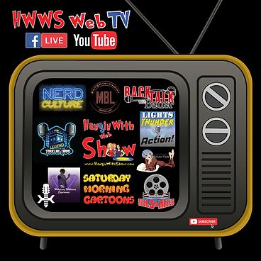 HHWS_TV_Logo_2020-01.png