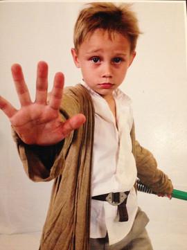 Jedi Michael.jpg