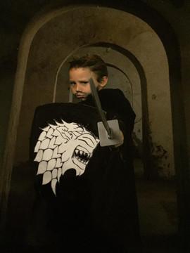 House Stark (GOT).jpg
