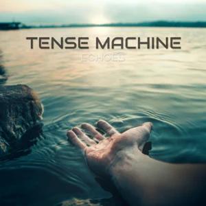 Tense Machine