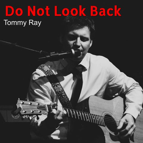 Tommy Ray Music